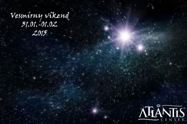 Vesmír_188.jpg