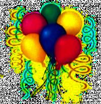 karneval10-balony