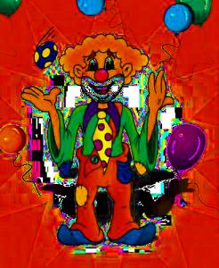 karneval7-saso-zongler