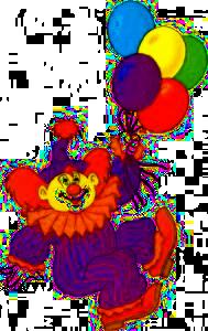 karneval9-saso-balony
